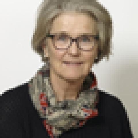 Ulla Olsson